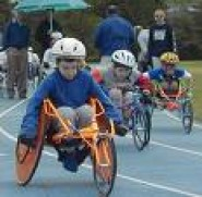 DISABLED SPORTS 1