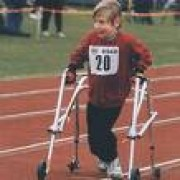 DISABLED SPORTS 2