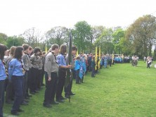 Scouts in the Park CNV00109