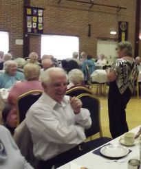 Senior Citizens Party 2013 016A