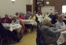 Senior Citizens Party 2013 019A