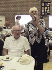 Senior Citizens Party 2013 026