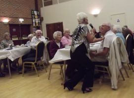 Senior Citizens Party 2013 027A