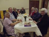 Senior Citizens Party Nov 2014 009