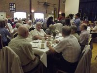 Senior Citizens Party Nov 2014 014