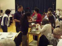 Senior Citizens Party Nov 2014 015